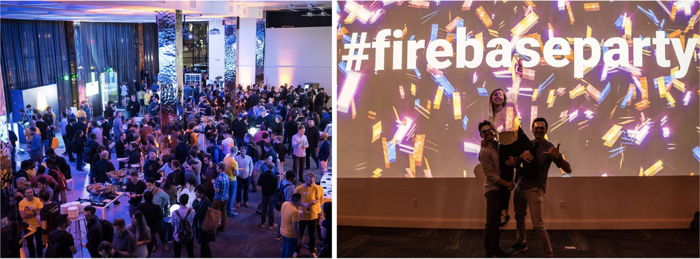 relive-firebase-party-experience.jpg