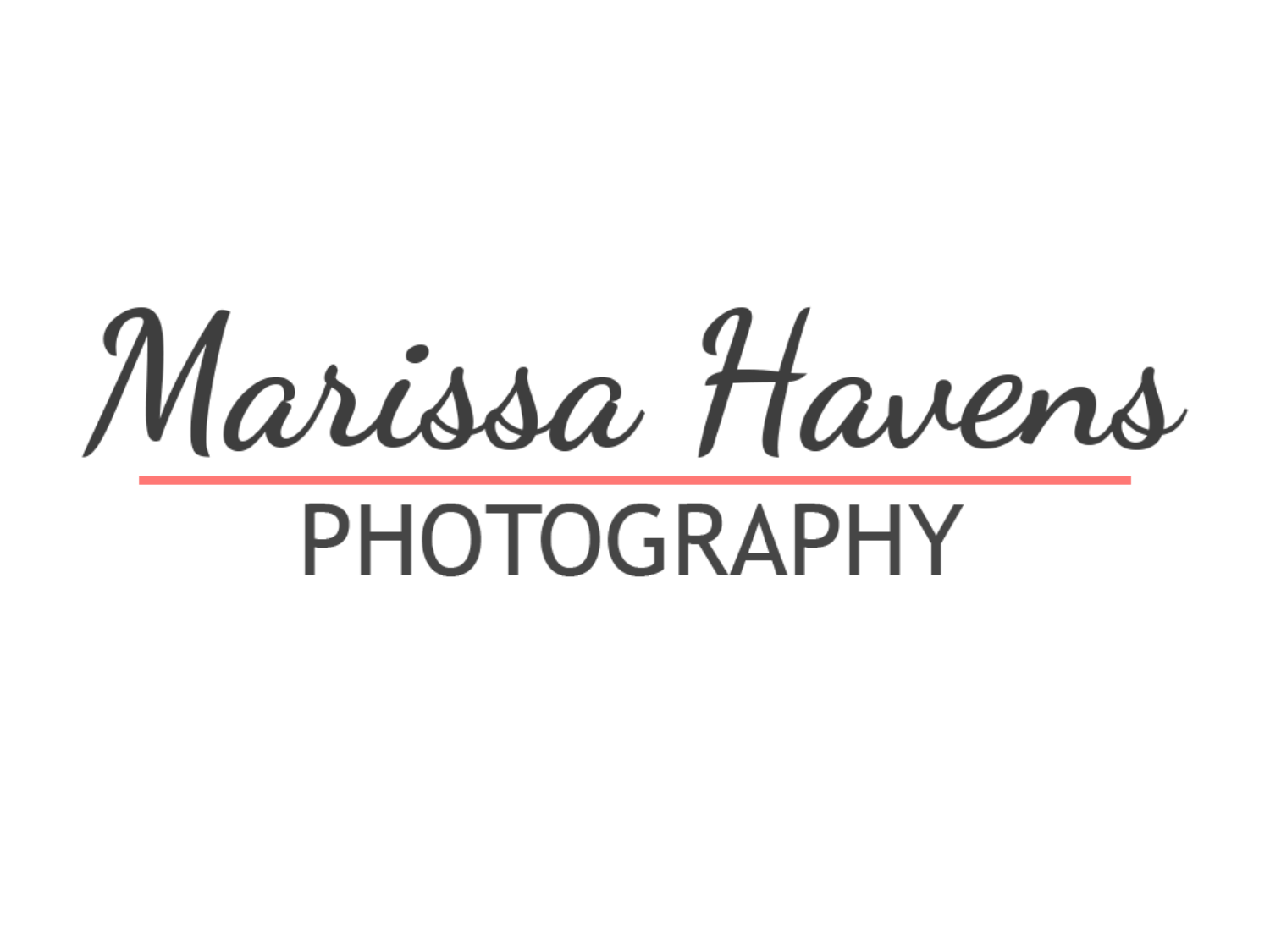 Marissa Havens Photography