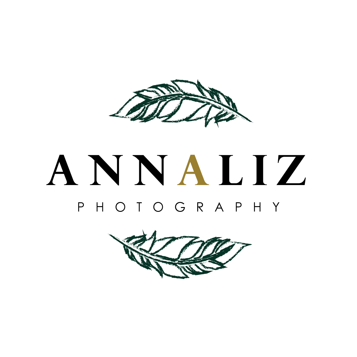 Anna Liz Photography