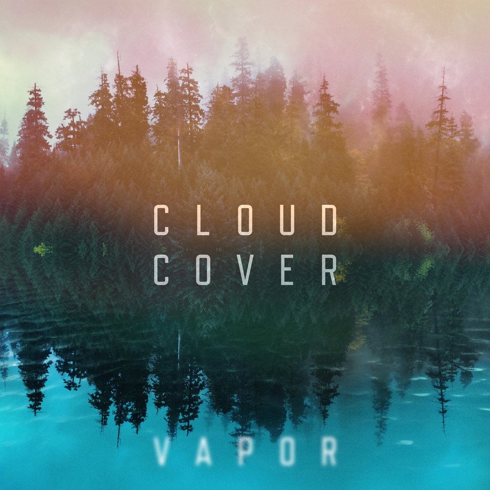 Cloud-Cover-Vapor-Cover.jpg