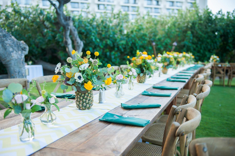 our work u2014 maui wedding u0026 event planners bespoke destination