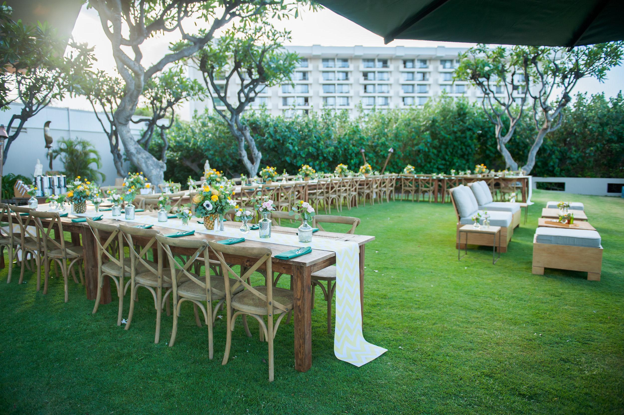 maui wedding u0026 event planners bespoke destination events