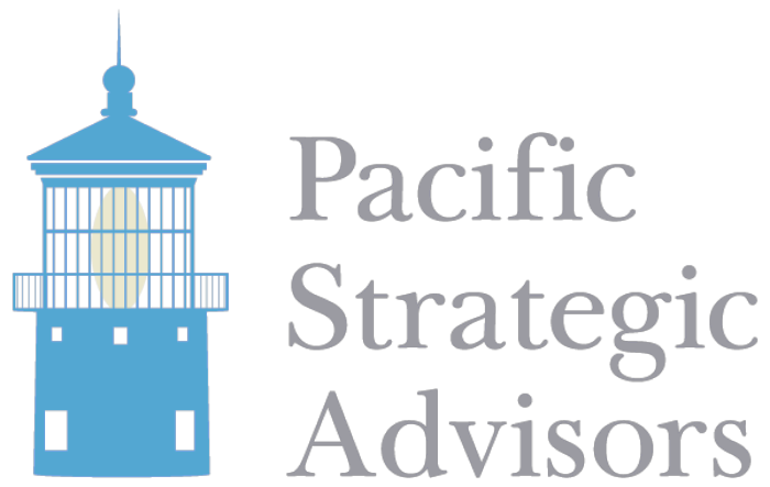 Pacific Strategic Advisors, Inc.