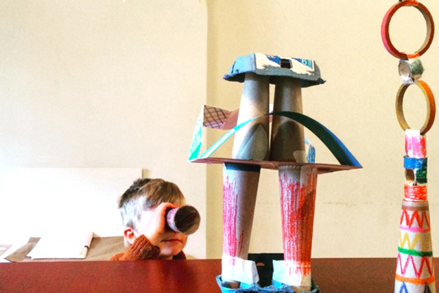 Preschool image-03.jpg