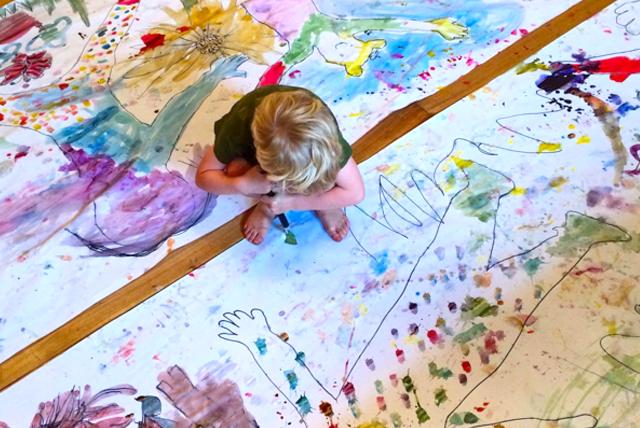 Preschool image-01.jpg