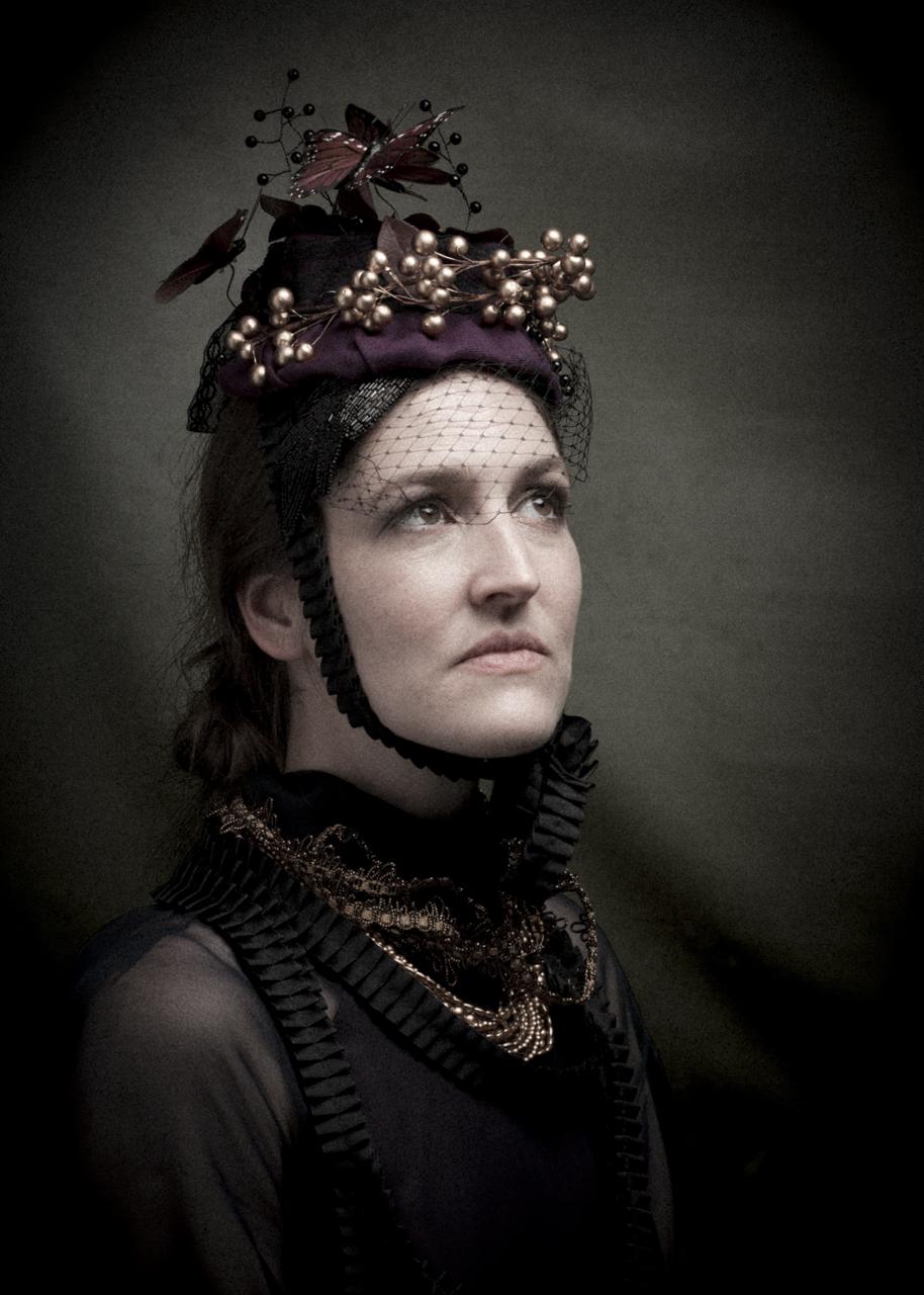 Elena of Ashland