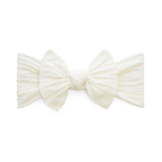 ivory bow1.jpg