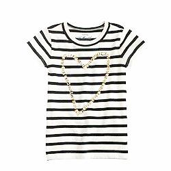 stripe shirt2a.jpg