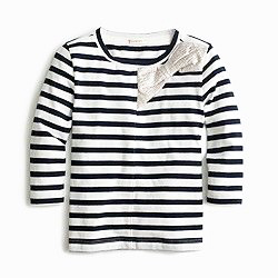 stripe shirt1a.jpg