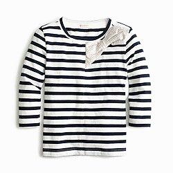 stripe shirt1a.jpg