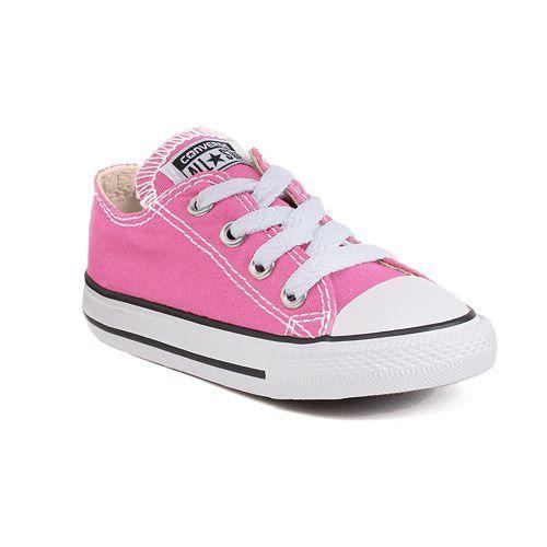 pink converse.jpg
