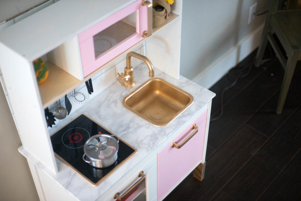 kitchen-1-43.jpg