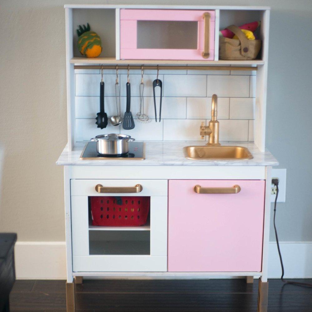 kitchen-1-38.jpg
