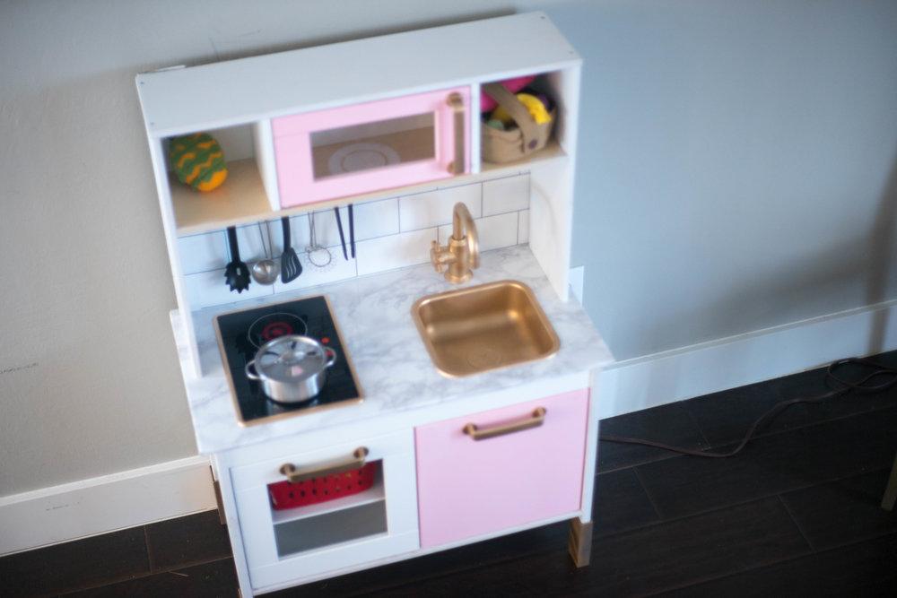 kitchen-1-33.jpg