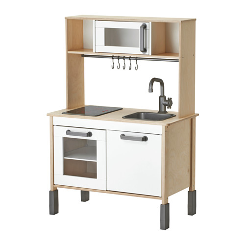 duktig-play-kitchen__0376341_PE553764_S4.JPG