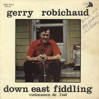 Gerry Robichaud.jpg