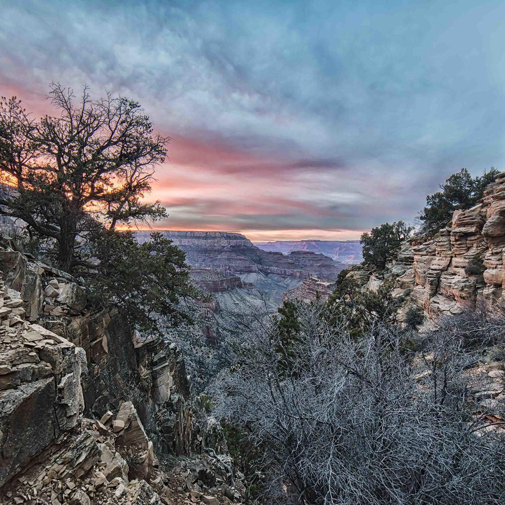 Grand Canyon-1.jpg