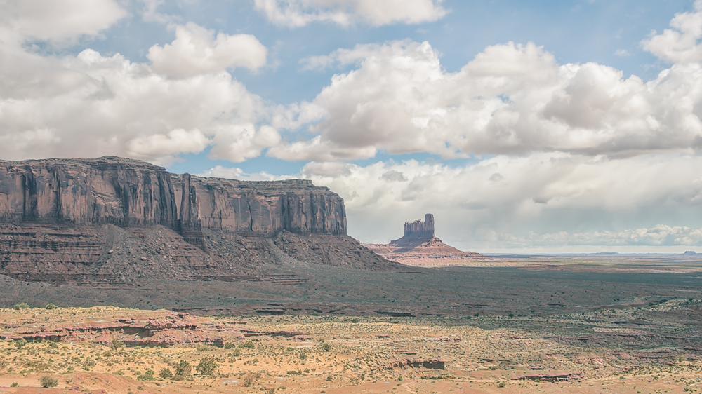 Monument Valley-1.jpg