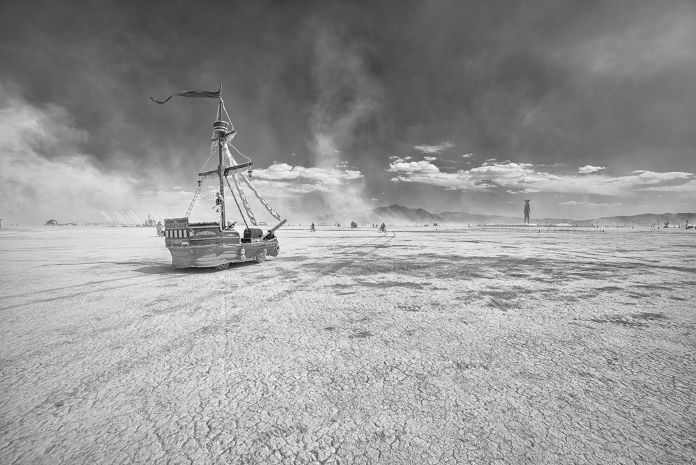 Burning Man 2014-2.jpg