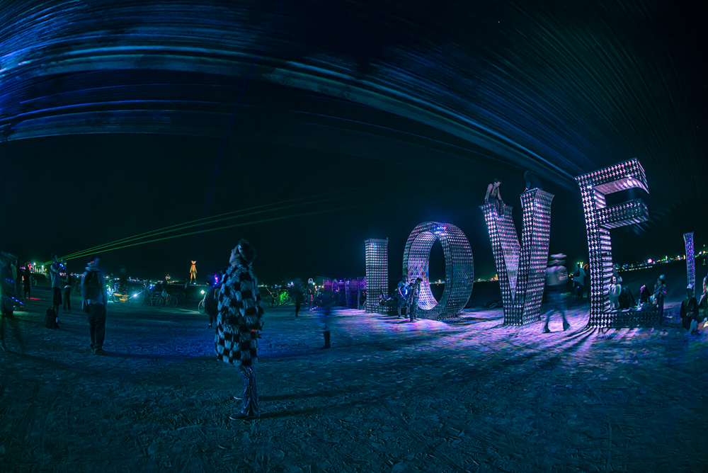 Burning Man 2014-30.jpg