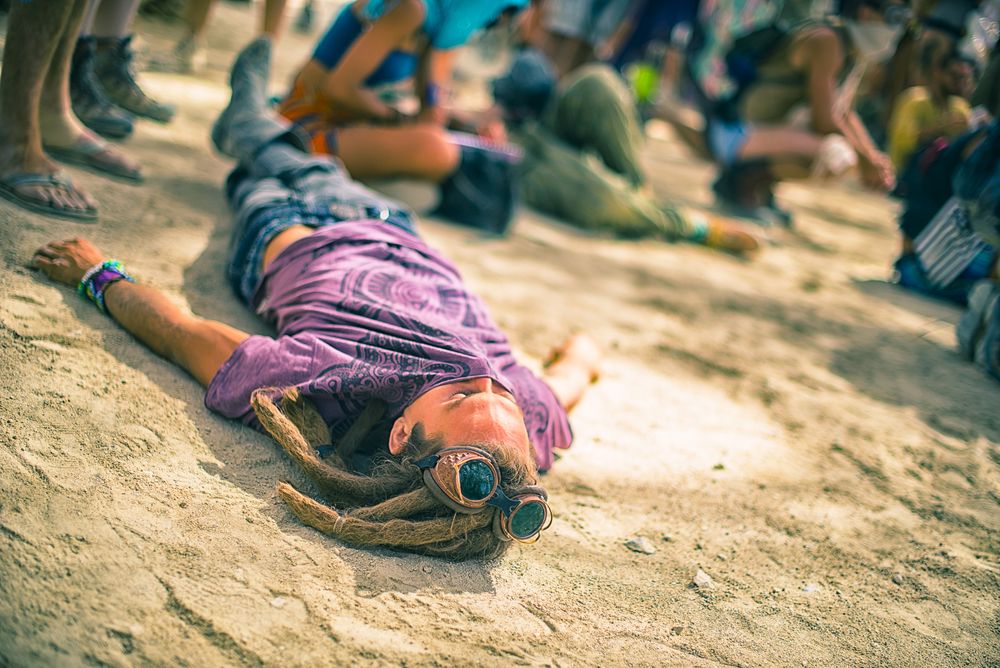 Burning Man 2014-45.jpg