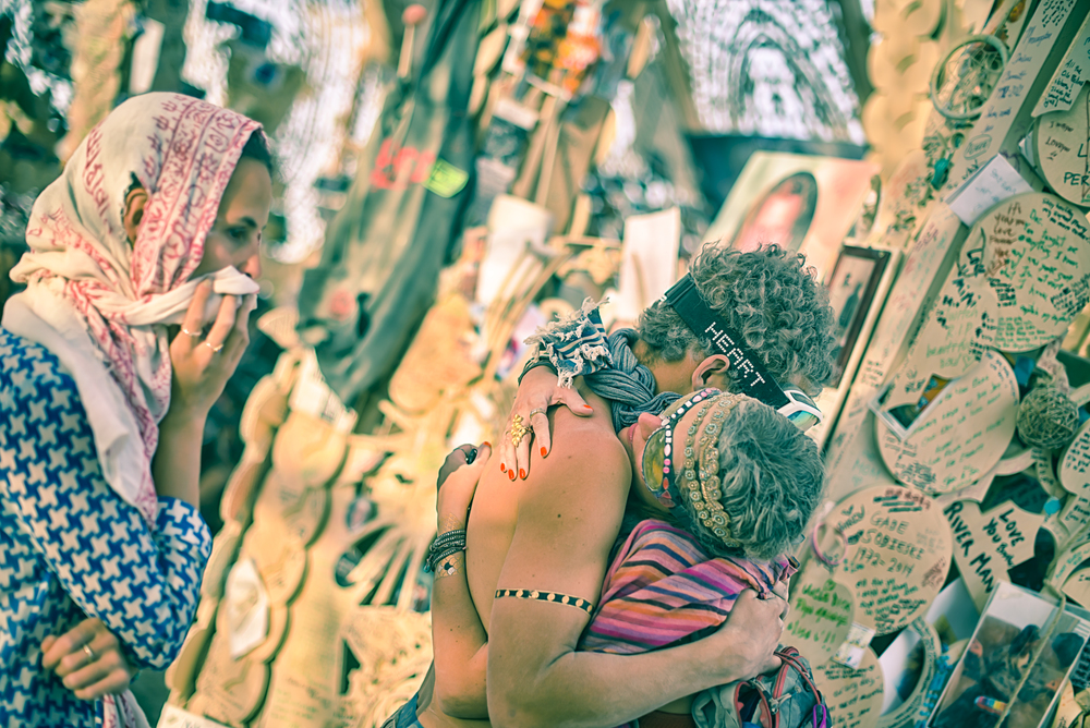 Burning Man 2014-66.jpg