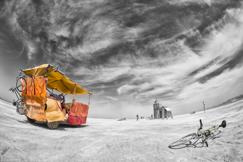 Burning Man 2014-505-Edit-Edit.jpg