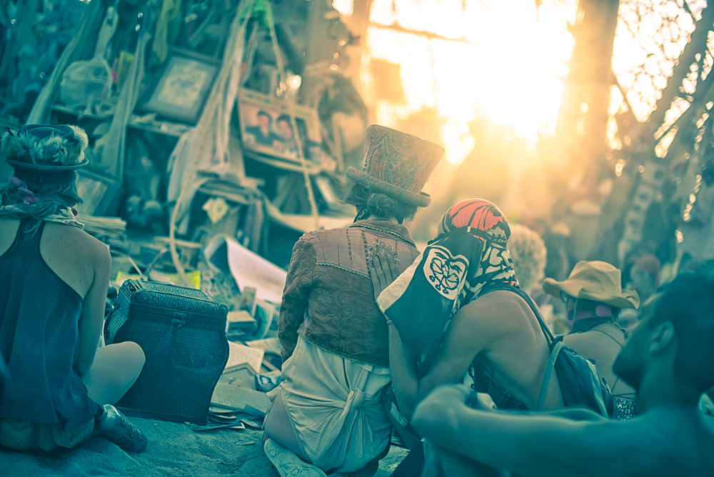 Burning Man 2014-67.jpg