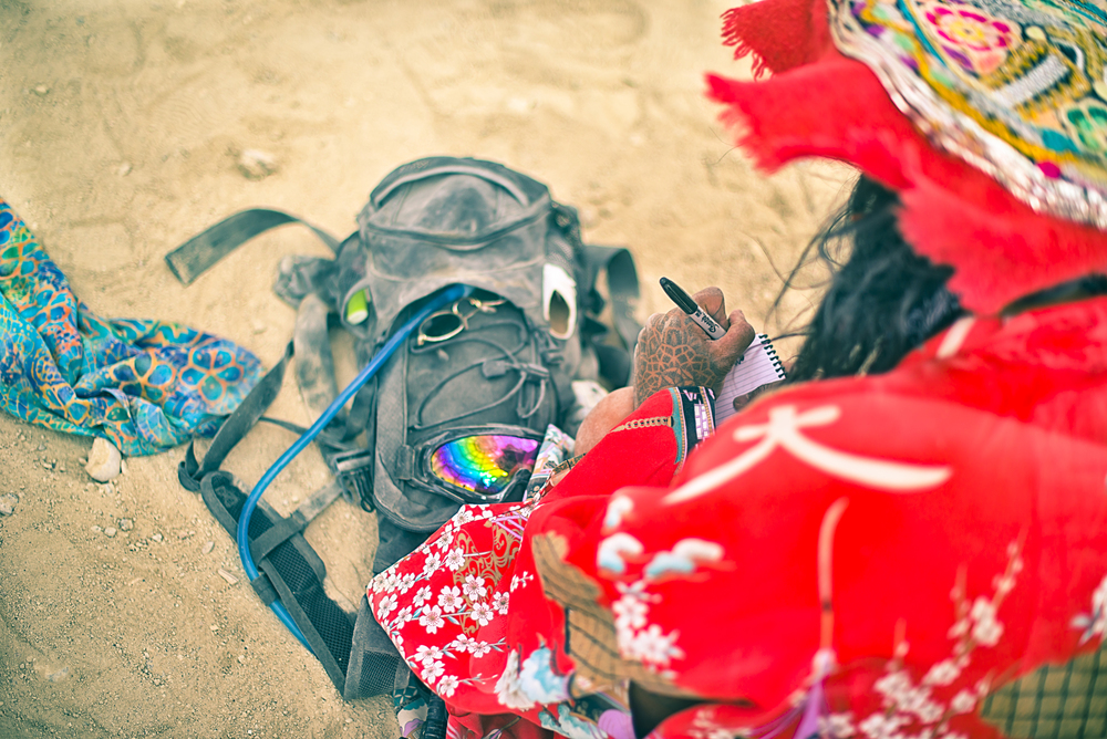 Burning Man 2014-57.jpg