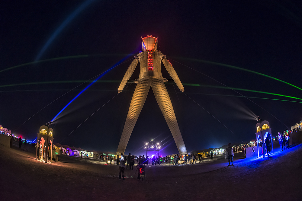 Burning Man 2014-18.jpg