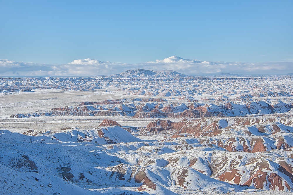 A Painted Desert Painted White-4.jpg