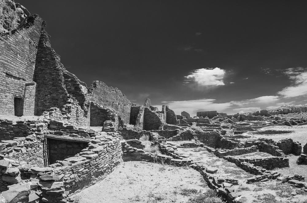Chaco Canyon-3.jpg