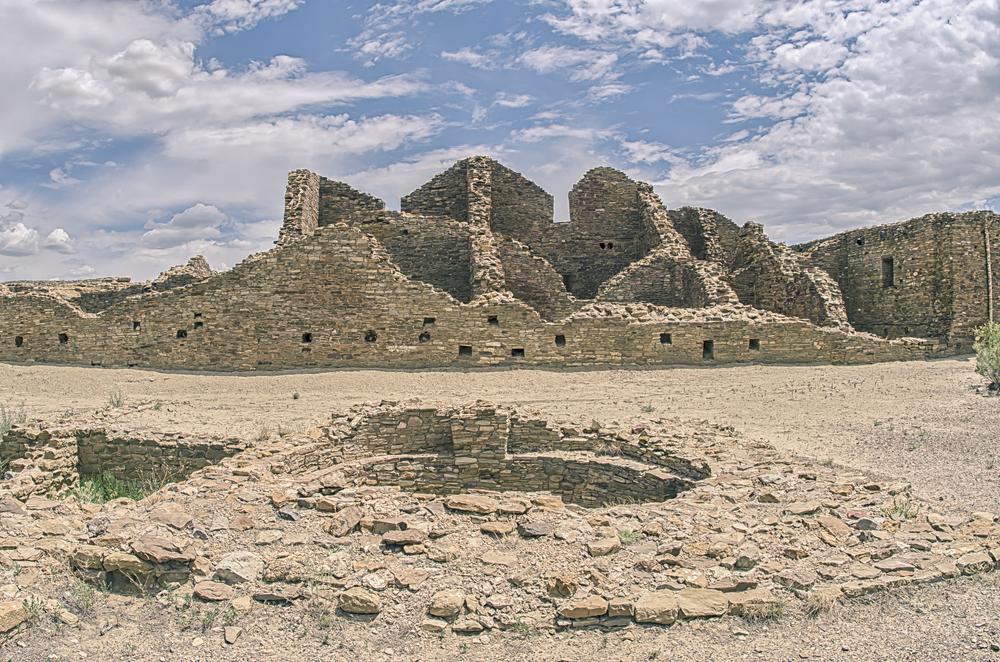 Chaco Canyon-5.jpg