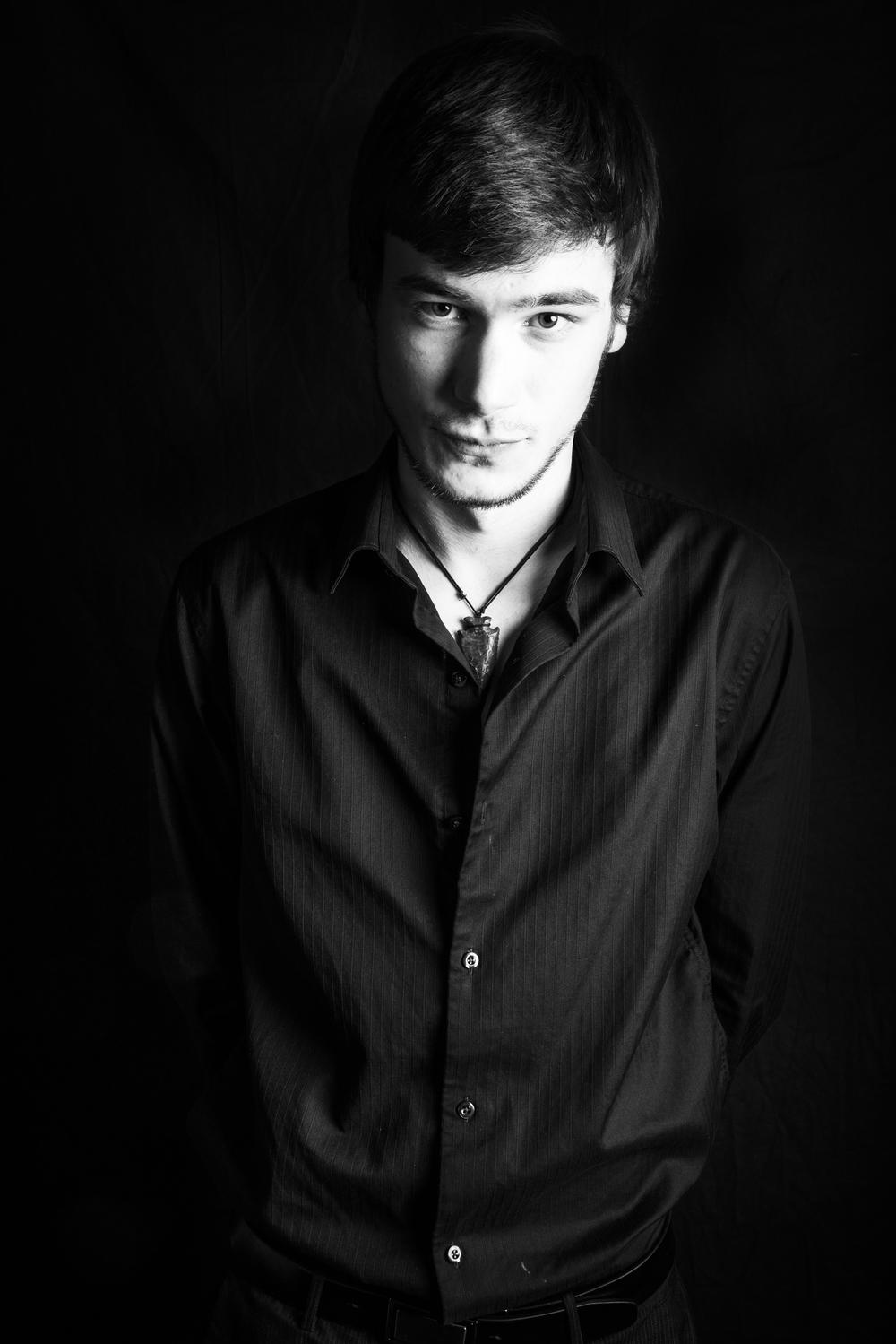 professionalportrait-24.jpg