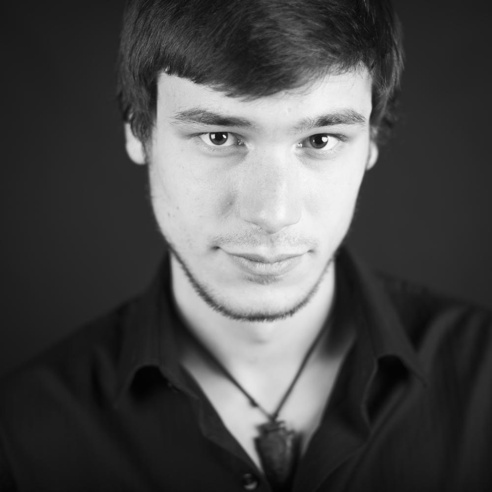 professionalportrait-25.jpg