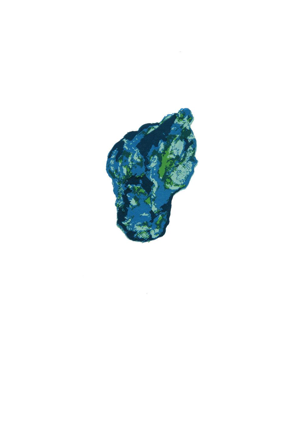 Chalcocite screen print.jpg
