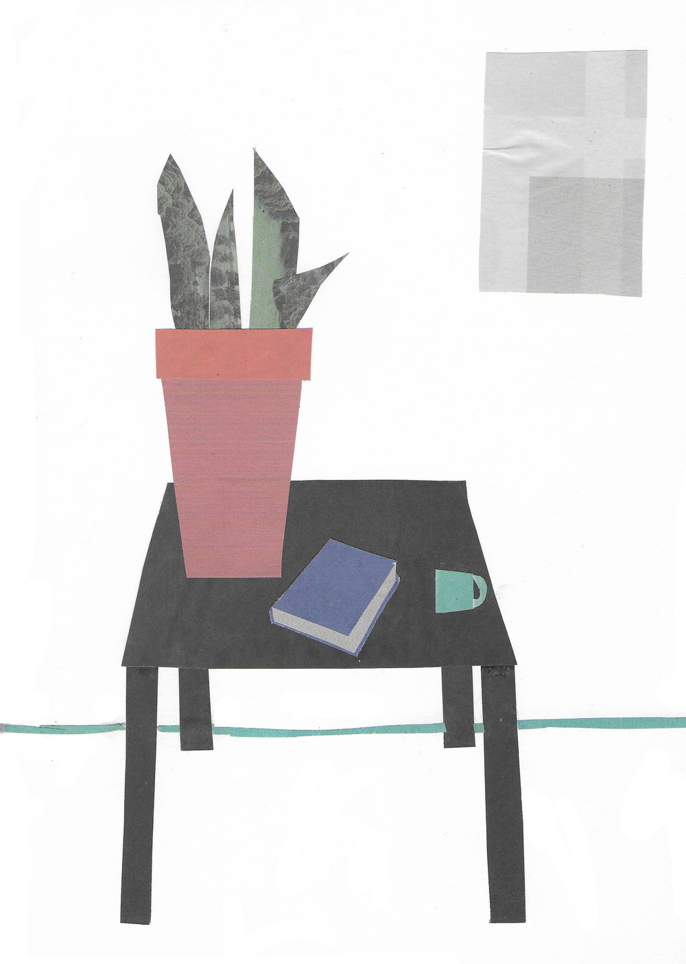houseplant digital.jpg