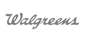 pci-clientlogo-walgreens.jpg