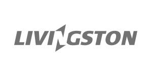 pci-logo-livingston.jpg