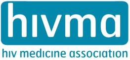 HIVMA-Logo_150.png