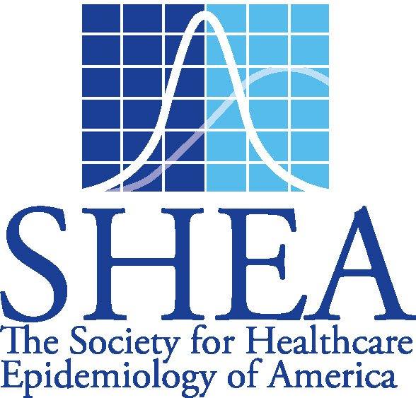 shea.logo.square.jpg
