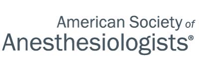 ASA-Logo-CMYK-Grad-new.png