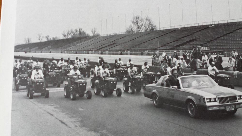 Indy 2.5 1981 photo.jpg