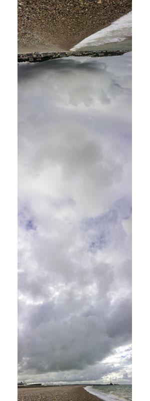 arch_de_ciel-016_noraherting.jpg