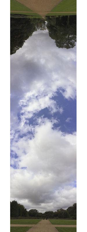 arch_de_ciel-7427_noraherting.jpg