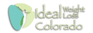 Ideal Weight Loss Colorado