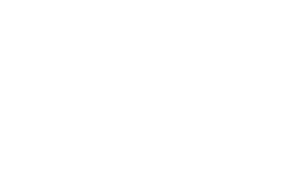 itallstartswithcoffee.png