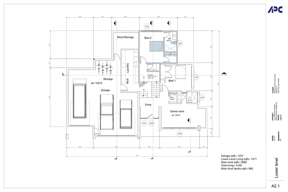 floor plans only flattened Page 001.jpg