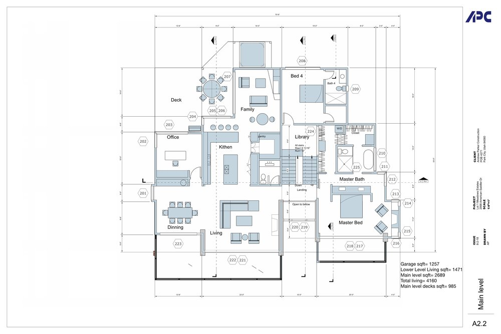 floor plans only flattened Page 002.jpg