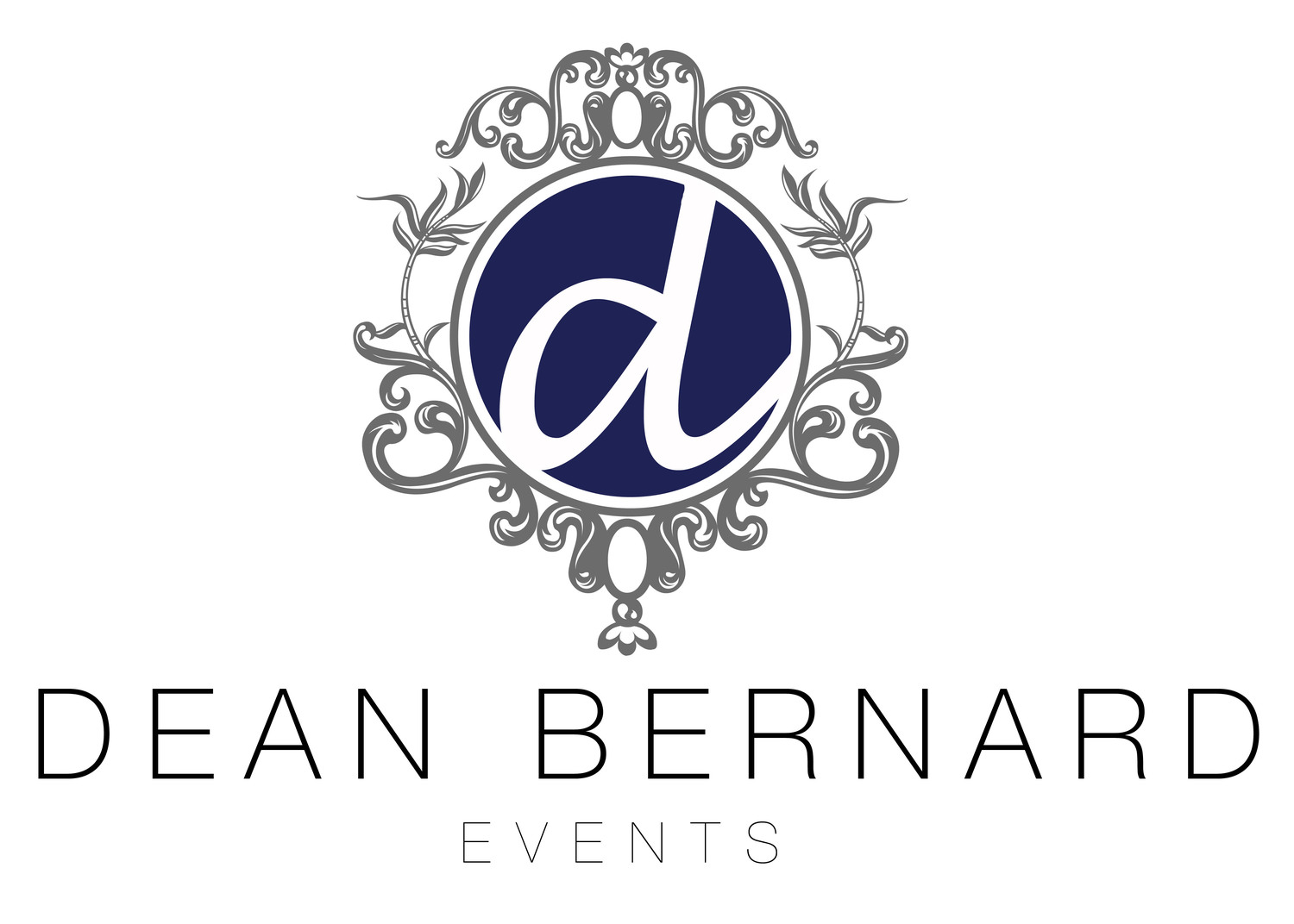 Dean Bernard Events
